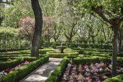 Фото 17 Создаем дизайн садового участка: рекомендации и 90 избранных идей своими руками