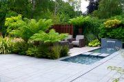 Фото 20 Создаем дизайн садового участка: рекомендации и 90 избранных идей своими руками