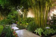 Фото 21 Создаем дизайн садового участка: рекомендации и 90 избранных идей своими руками