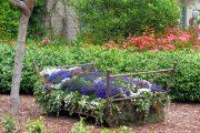 Фото 22 Создаем дизайн садового участка: рекомендации и 90 избранных идей своими руками