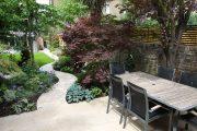 Фото 24 Создаем дизайн садового участка: рекомендации и 90 избранных идей своими руками