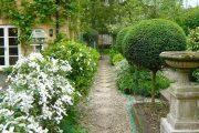 Фото 25 Создаем дизайн садового участка: рекомендации и 90 избранных идей своими руками