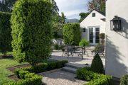 Фото 3 Создаем дизайн садового участка: рекомендации и 90 избранных идей своими руками