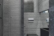 Фото 8 Дизайн небольшой ванной: как использовать пространство и 80+ функционально продуманных интерьеров