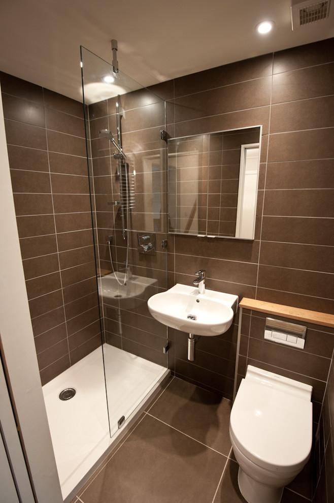 Ванная комната 2.7 кв м дизайн