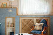 Фото 4 Дома из бруса: готовые проекты и 70+ надежных и комфортных реализаций