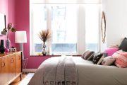 Фото 24 Выбираем карнизы для штор: 80+ эффектных и элегантных воплощений в интерьере