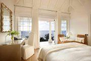 Фото 29 Выбираем карнизы для штор: 80+ эффектных и элегантных воплощений в интерьере