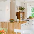 Картины для кухни: как определиться с выбором и 80 эстетически верных вариантов фото