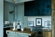 Фото 1 Картины для кухни: как определиться с выбором и 80 эстетически верных вариантов