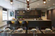 Фото 7 Картины для кухни: как определиться с выбором и 80 эстетически верных вариантов