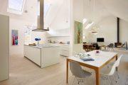 Фото 10 Картины для кухни: как определиться с выбором и 80 эстетически верных вариантов
