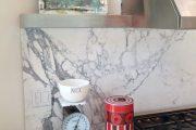 Фото 11 Картины для кухни: как определиться с выбором и 80 эстетически верных вариантов