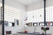Фото 12 Картины для кухни: как определиться с выбором и 80 эстетически верных вариантов