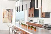 Фото 13 Картины для кухни: как определиться с выбором и 80 эстетически верных вариантов