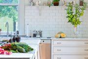 Фото 14 Картины для кухни: как определиться с выбором и 80 эстетически верных вариантов