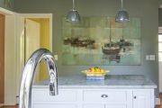 Фото 16 Картины для кухни: как определиться с выбором и 80 эстетически верных вариантов