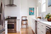 Фото 20 Картины для кухни: как определиться с выбором и 80 эстетически верных вариантов