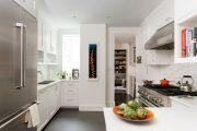 Фото 21 Картины для кухни: как определиться с выбором и 80 эстетически верных вариантов