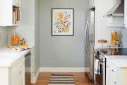 Фото 23 Картины для кухни: как определиться с выбором и 80 эстетически верных вариантов