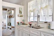 Фото 25 Картины для кухни: как определиться с выбором и 80 эстетически верных вариантов
