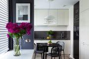Фото 28 Картины для кухни: как определиться с выбором и 80 эстетически верных вариантов