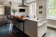 Фото 30 Картины для кухни: как определиться с выбором и 80 эстетически верных вариантов