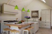 Фото 33 Картины для кухни: как определиться с выбором и 80 эстетически верных вариантов