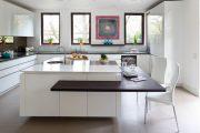 Фото 36 Картины для кухни: как определиться с выбором и 80 эстетически верных вариантов