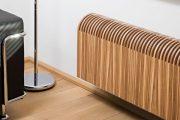 Фото 15 Настенные электрические конвекторы отопления: обзор и сравнение наиболее комфортных вариантов для дома