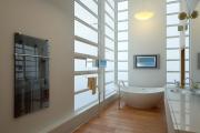 Фото 22 Настенные электрические конвекторы отопления: обзор и сравнение наиболее комфортных вариантов для дома
