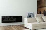 Фото 23 Настенные электрические конвекторы отопления: обзор и сравнение наиболее комфортных вариантов для дома