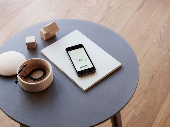 Подключив ваш прибор отопления к системе умный дом, можно управлять вашим микроклиматом с помощью мобильного устройства