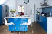Фото 13 Кухни IKEA в интерьере (80+ реальных фото): обзор популярных серий Далларна, Метод, Кноксхульт, Рингульт и Будбин