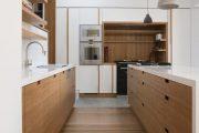 Фото 22 Кухни IKEA в интерьере (80+ реальных фото): обзор популярных серий Далларна, Метод, Кноксхульт, Рингульт и Будбин
