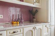 Фото 36 Кухни в стиле кантри и прованс: 115+ элегантных и теплых решений для ценителей уюта
