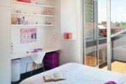 Фото 30 Мебель для школьника: 120+ фото вдохновляющих идей для идеальной детской комнаты