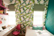 Фото 34 Мебель для школьника: рекомендации по выбору и 75+ вдохновляющих идей для обустройства детской комнаты