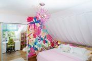 Фото 38 Мебель для школьника: 120+ фото вдохновляющих идей для идеальной детской комнаты