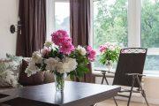 Фото 4 Выбираем мебель-трансформер для квартиры: обзор самых комфортных и функциональных решений
