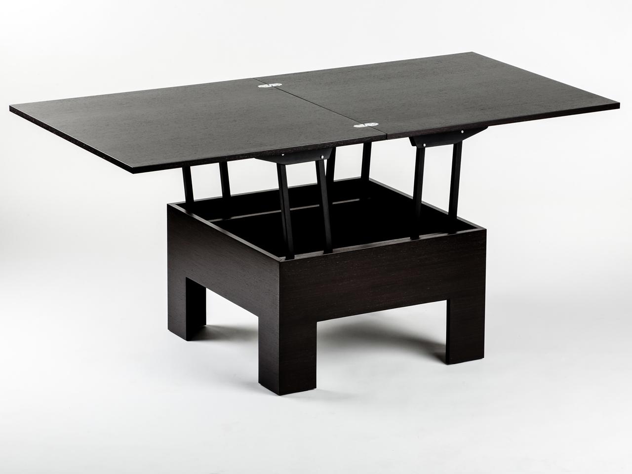 стол обеденный раскладной 60*80 купить минск