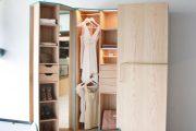Фото 35 Выбираем мебель-трансформер для квартиры: обзор самых комфортных и функциональных решений