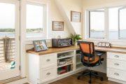 Фото 1 Ортопедические кресла для компьютера: функциональные особенности и советы по выбору