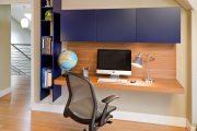 Фото 2 Ортопедические кресла для компьютера: функциональные особенности и советы по выбору