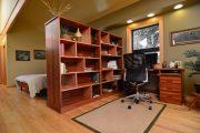 Фото 3 Ортопедические кресла для компьютера: функциональные особенности и советы по выбору
