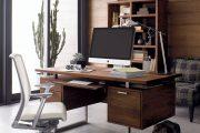 Фото 6 Ортопедические кресла для компьютера: функциональные особенности и советы по выбору