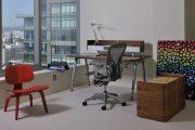 Фото 7 Ортопедические кресла для компьютера: функциональные особенности и советы по выбору