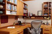 Фото 16 Ортопедические кресла для компьютера: функциональные особенности и советы по выбору