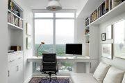 Фото 25 Ортопедические кресла для компьютера: функциональные особенности и советы по выбору
