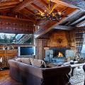 Отделка внутри деревянного дома: рекомендации по выбору материалов и 70 теплых и эстетичных решений фото